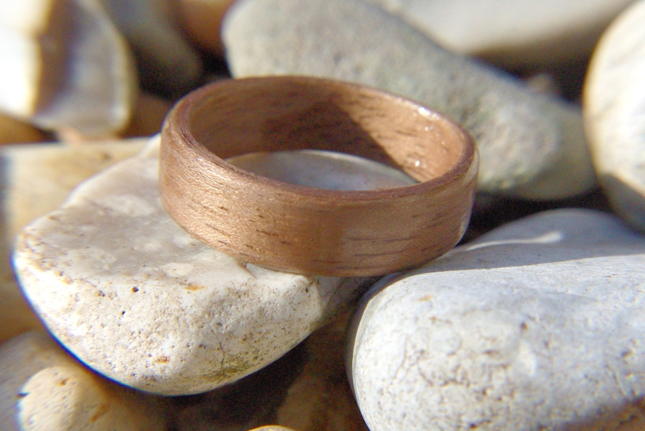 mapleliner paushellinaly coastalwaters paua inlay wood wooden koa waters and rings with shell liner coastal maple